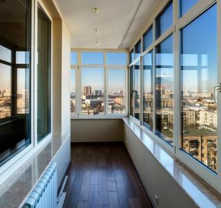 Ремонт квартир в Севастополе цены