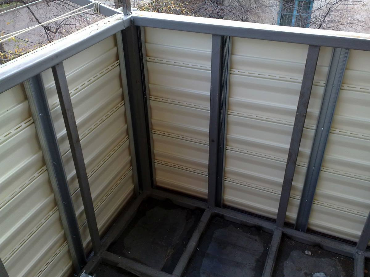 balkony05122009526