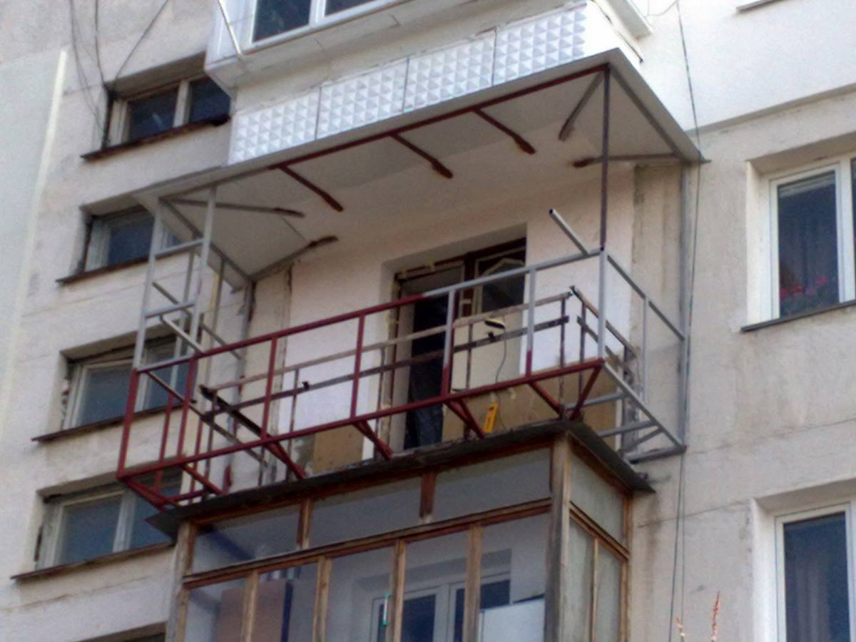 balkony14042010716