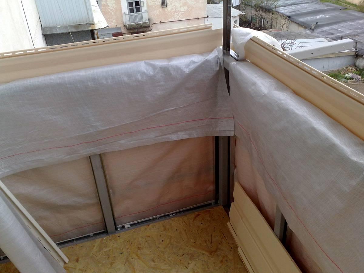 balkony17042010721