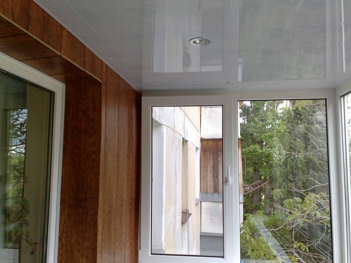 balkony17052010760