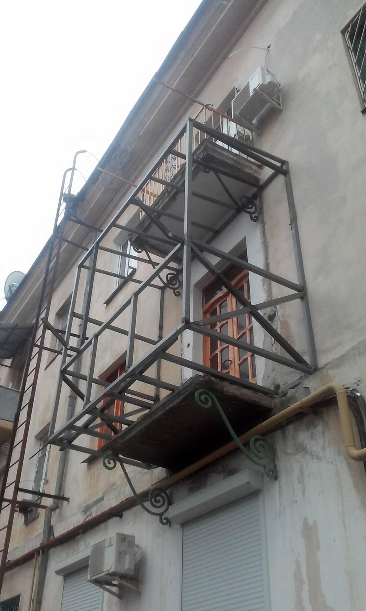balkony20150312_125328