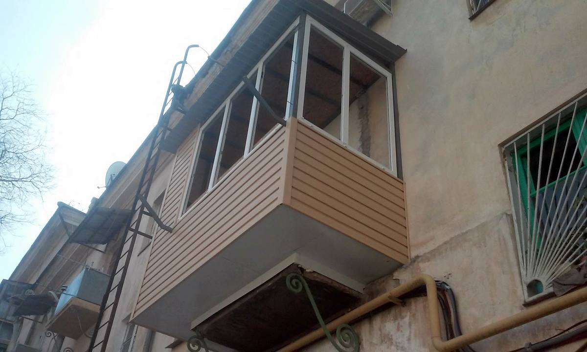 balkony20150326_120838