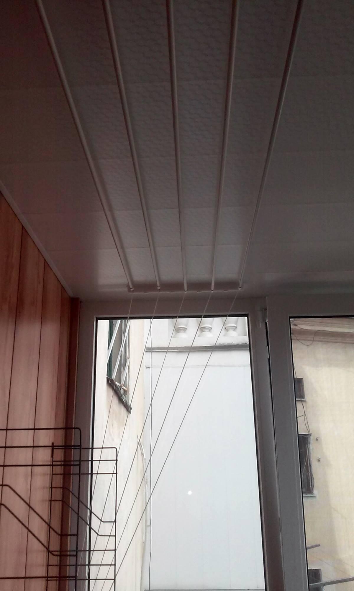 balkony20150401_115758