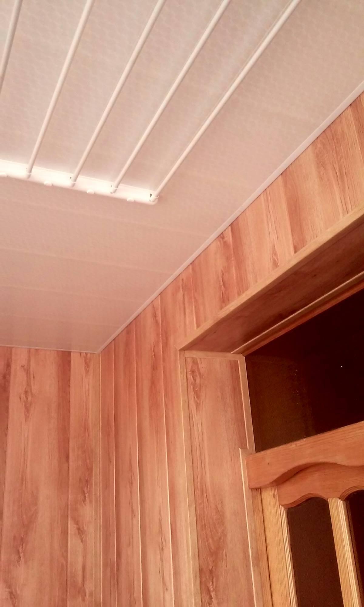 balkony20150401_115818