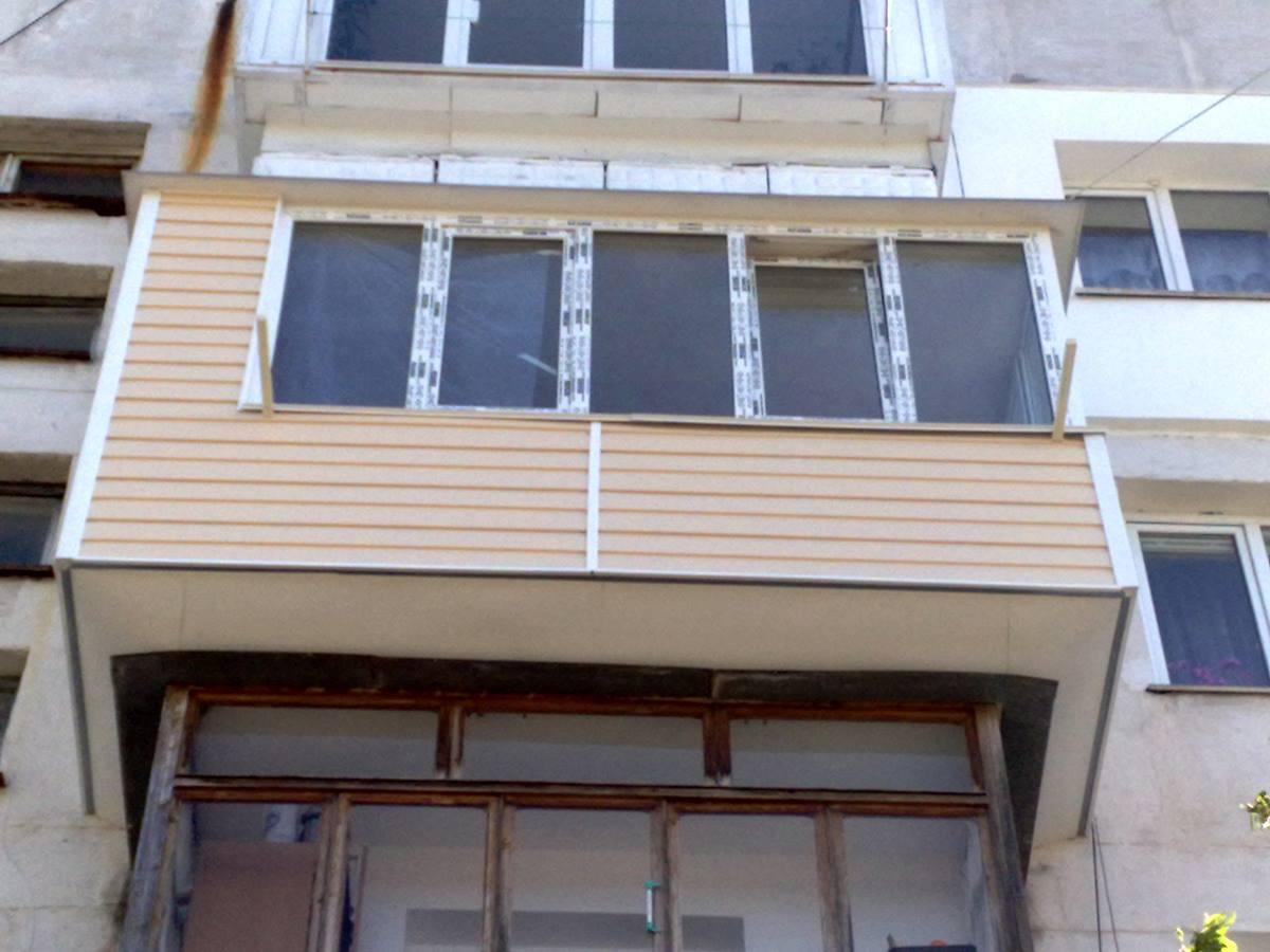 balkony26042010747