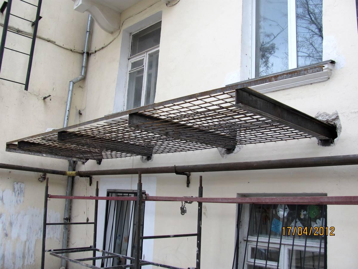 balkonyIMG_0198