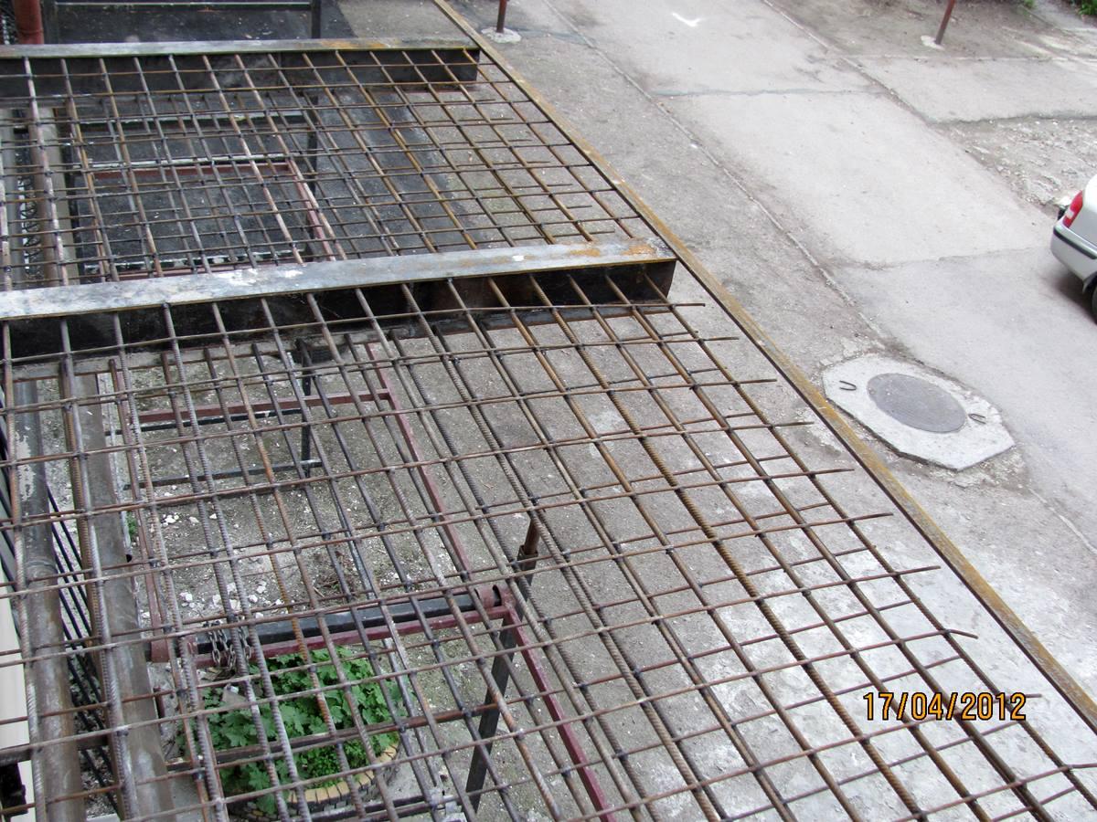 balkonyIMG_0202