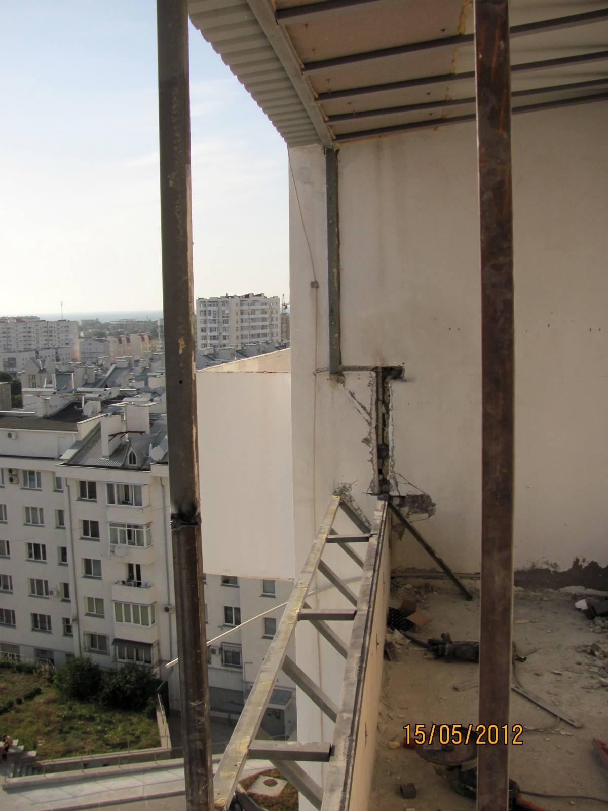 balkonyIMG_0314
