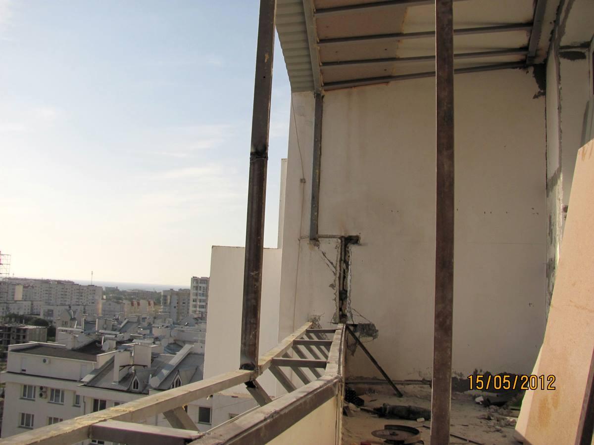 balkonyIMG_0315