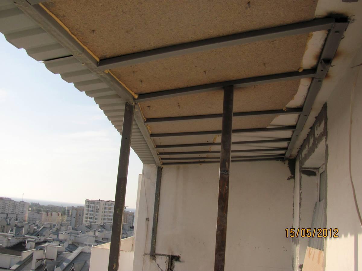 balkonyIMG_0316