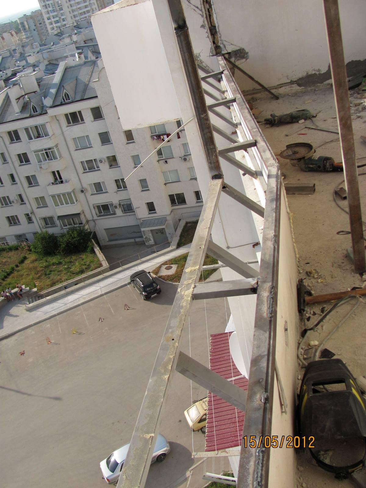 balkonyIMG_0317