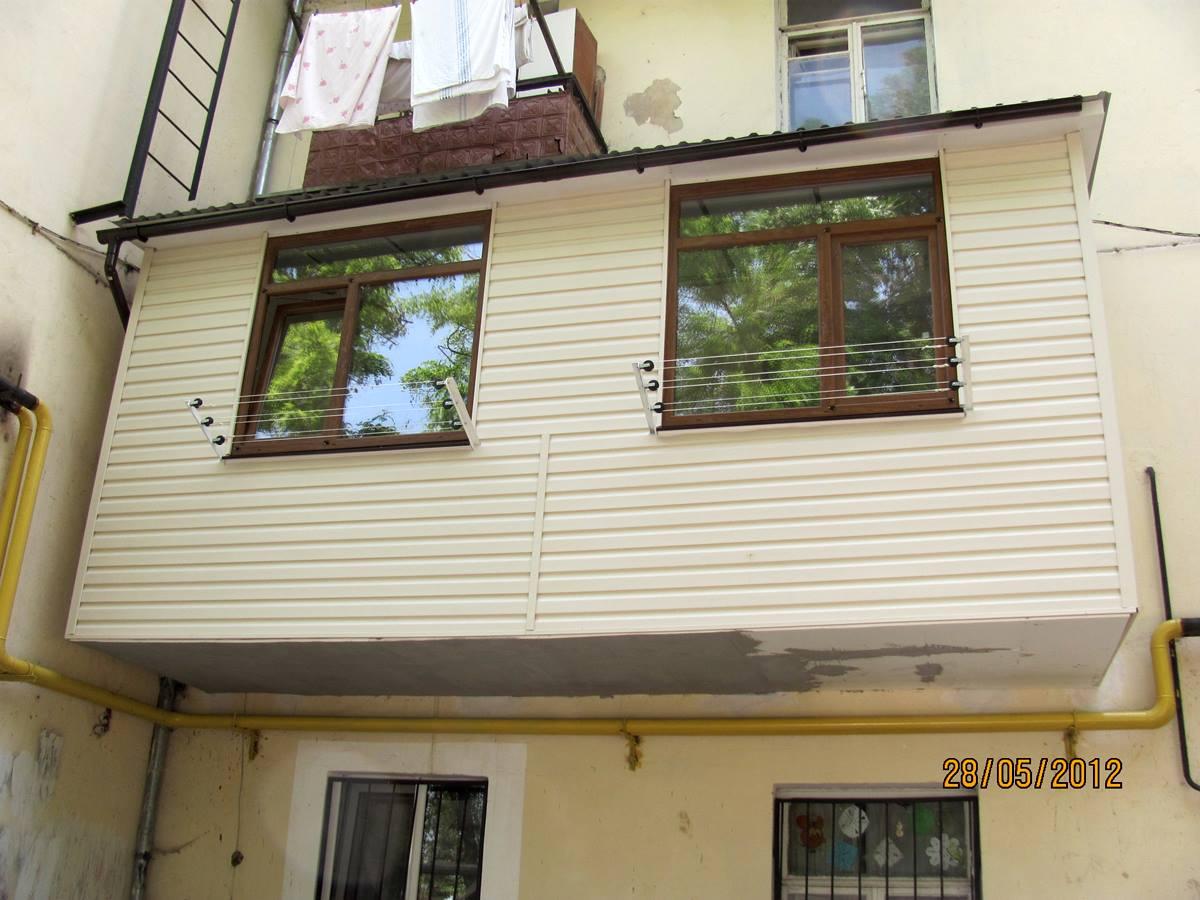 balkonyIMG_0369