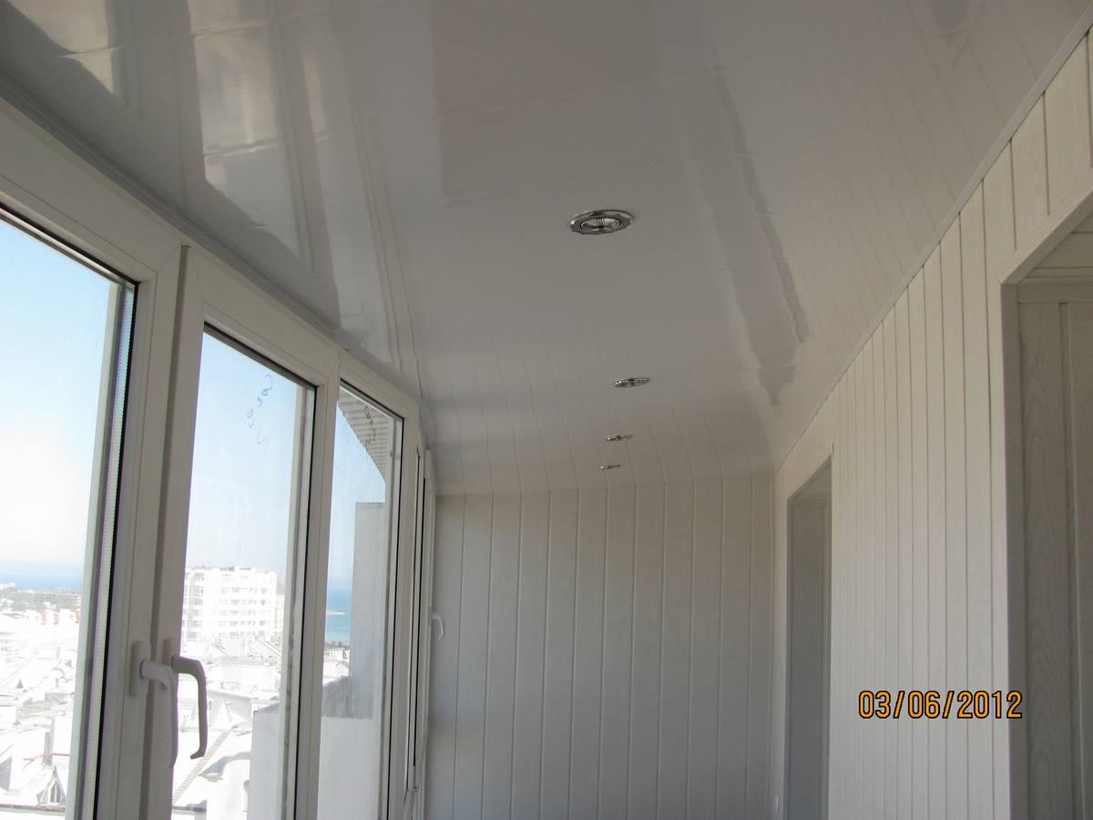 balkonyIMG_0372