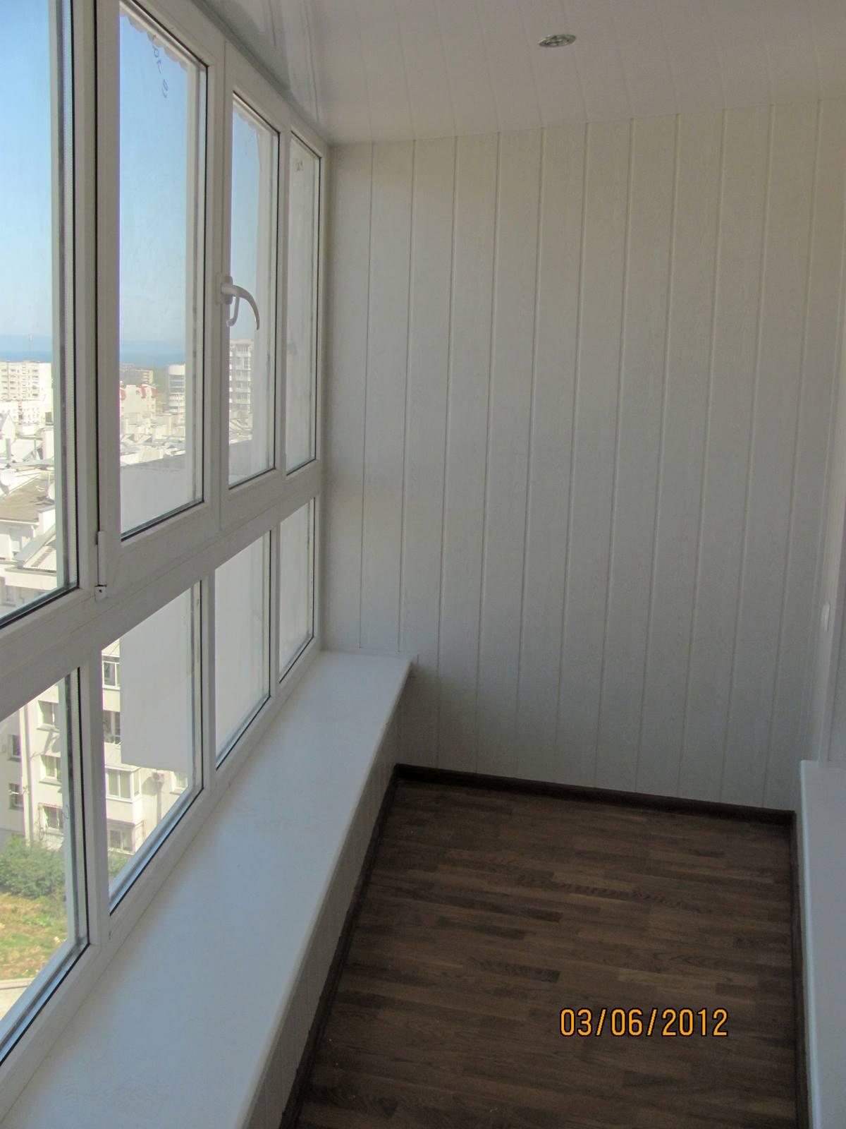 balkonyIMG_0373