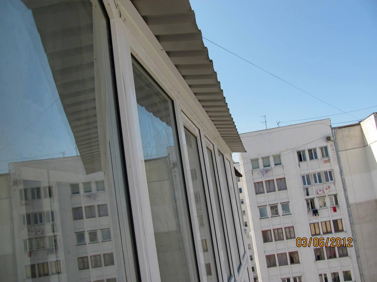 balkonyIMG_0375