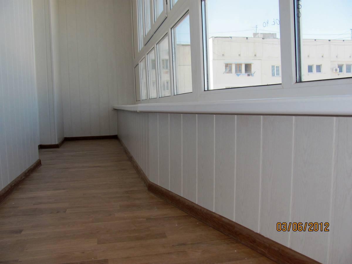balkonyIMG_0379