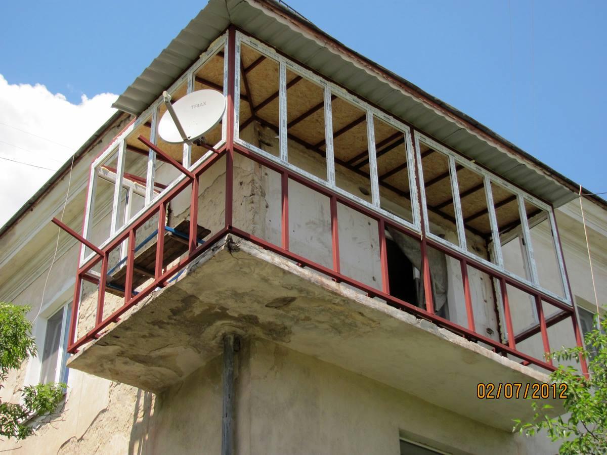 balkonyIMG_0505
