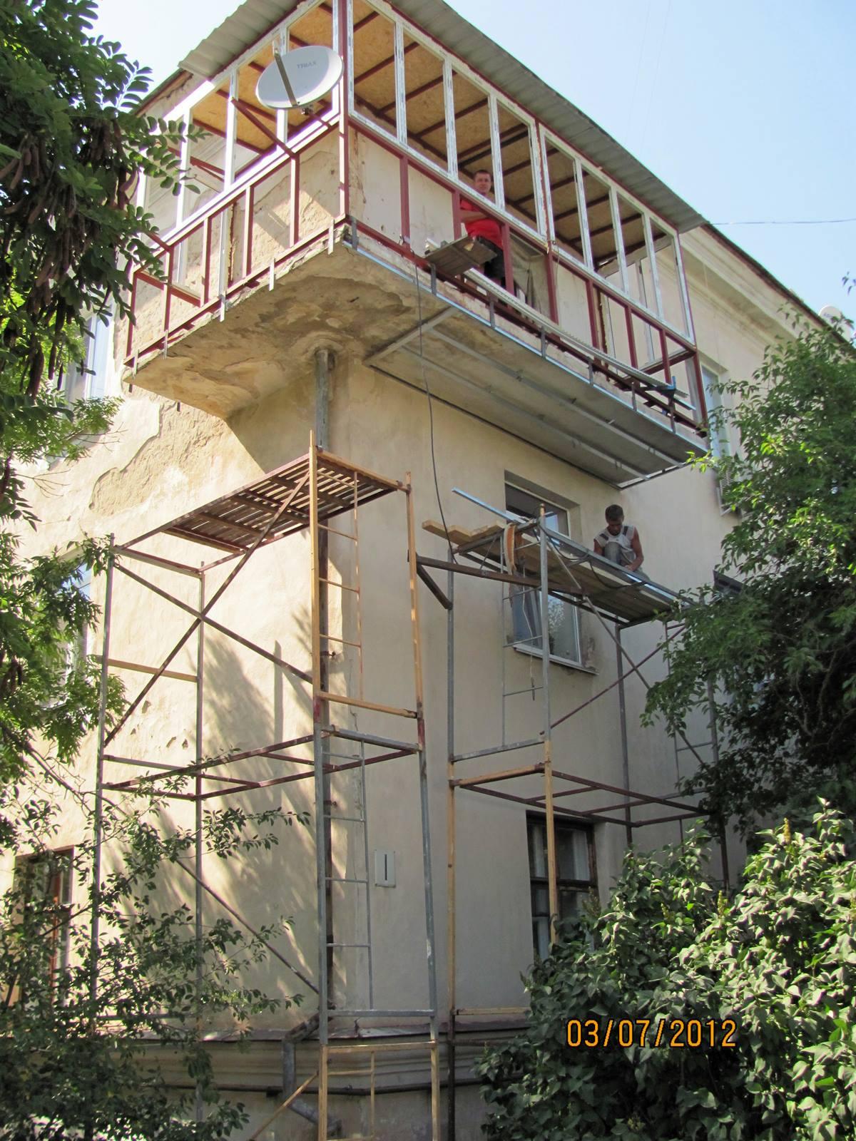 balkonyIMG_0507