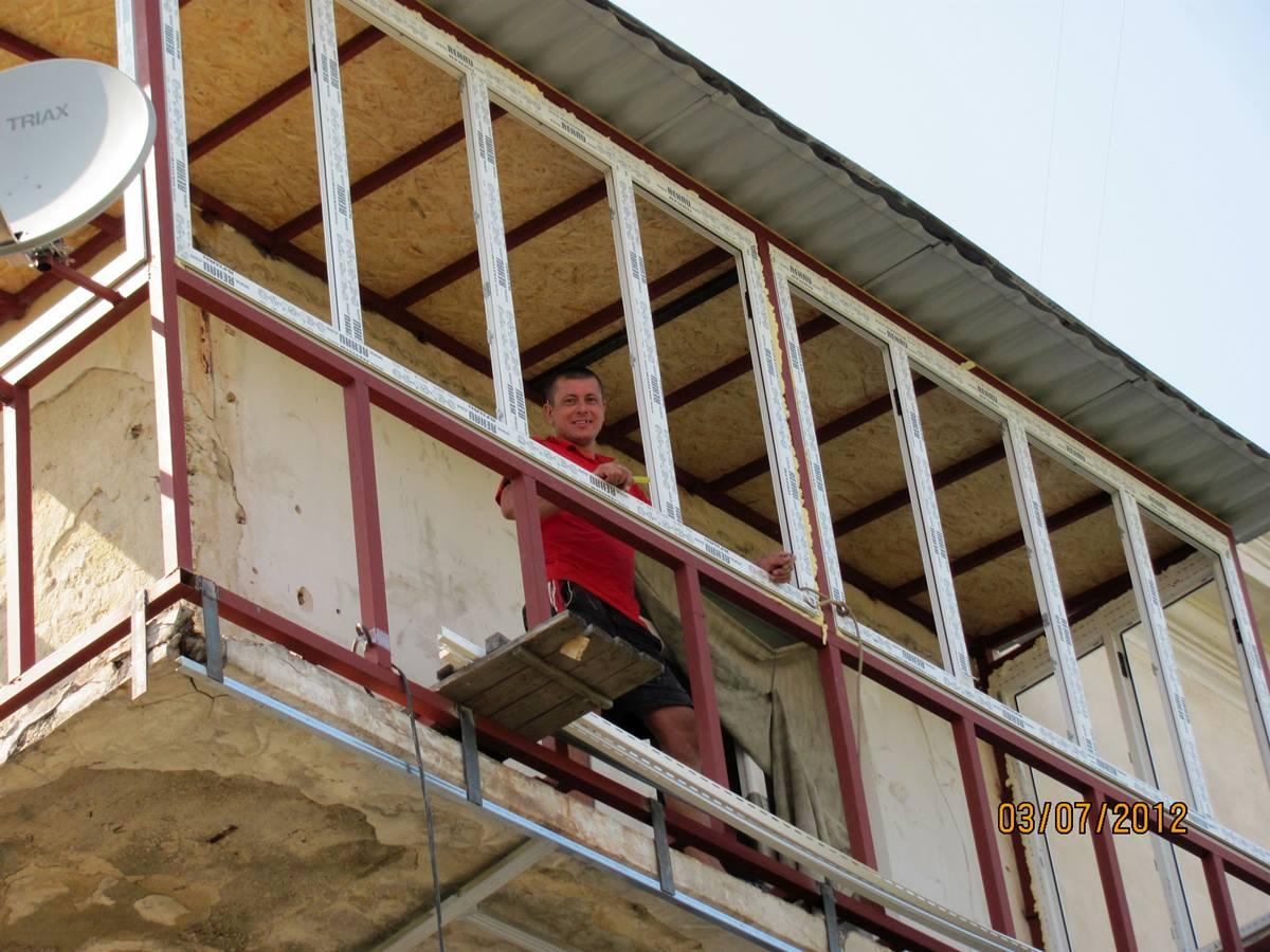balkonyIMG_0508