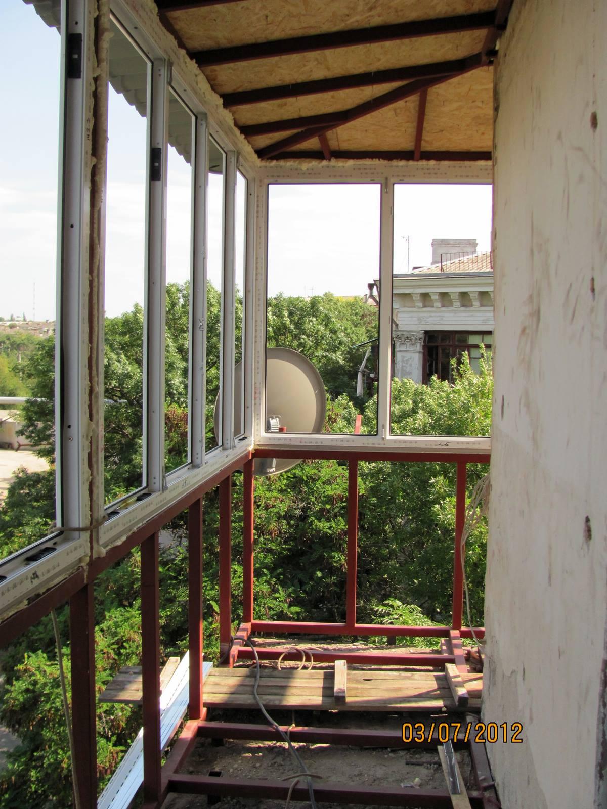 balkonyIMG_0510