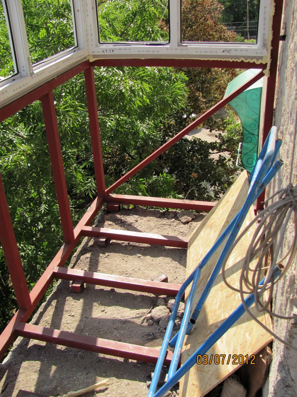 balkonyIMG_0512