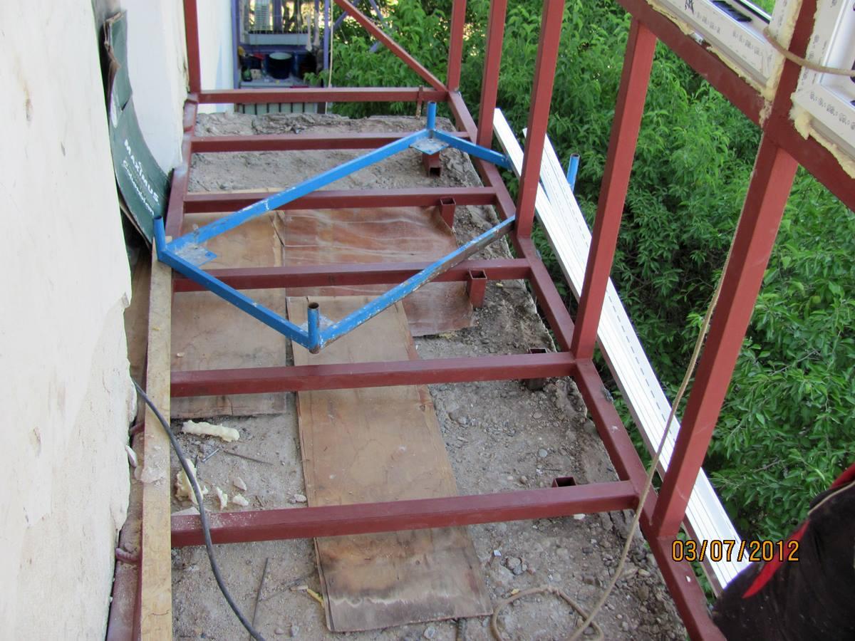 balkonyIMG_0521