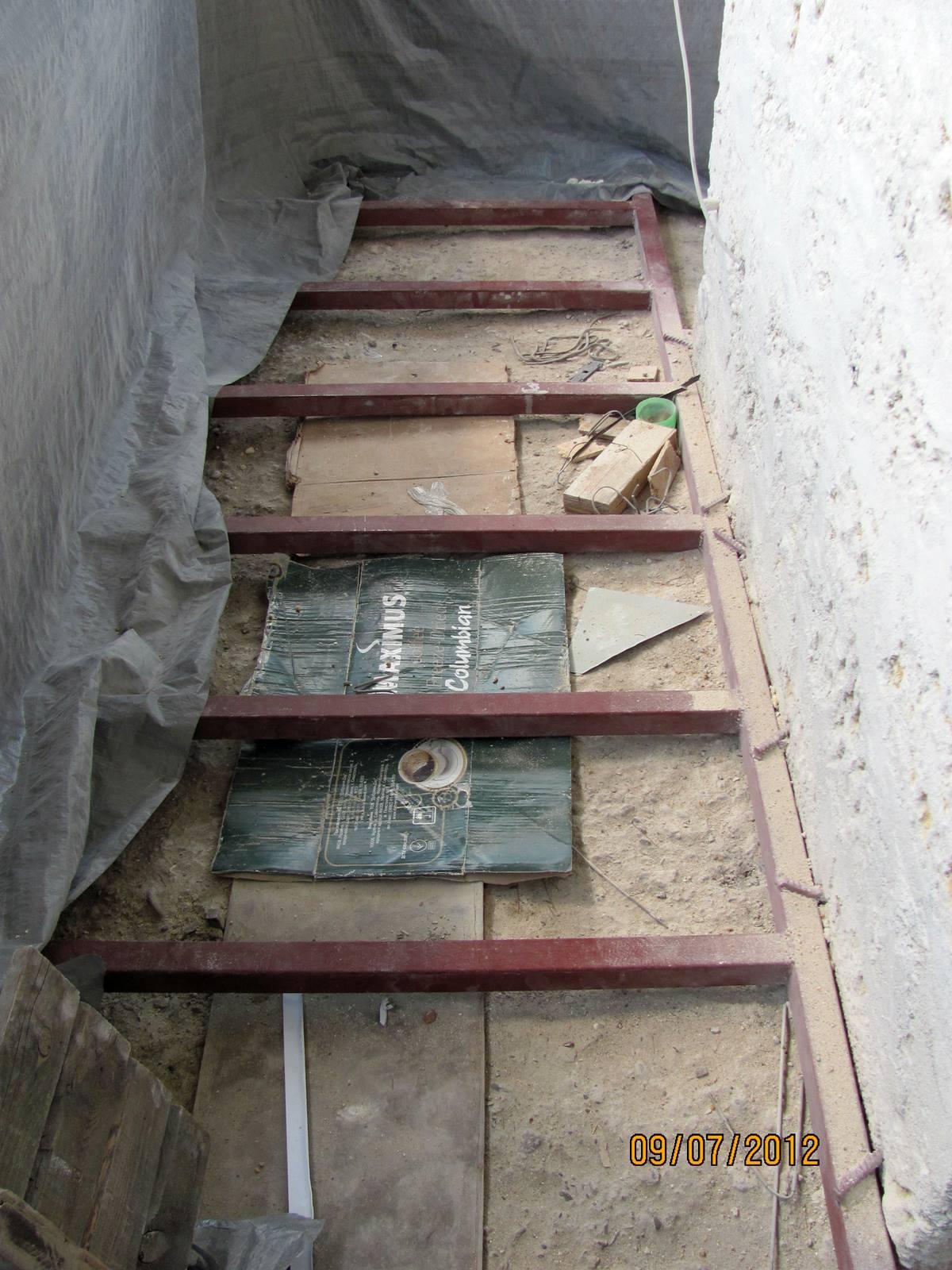 balkonyIMG_0537