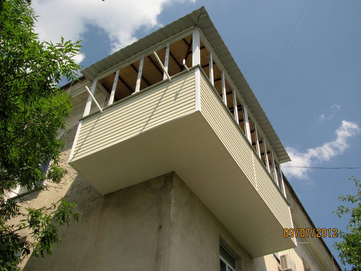 balkonyIMG_0541