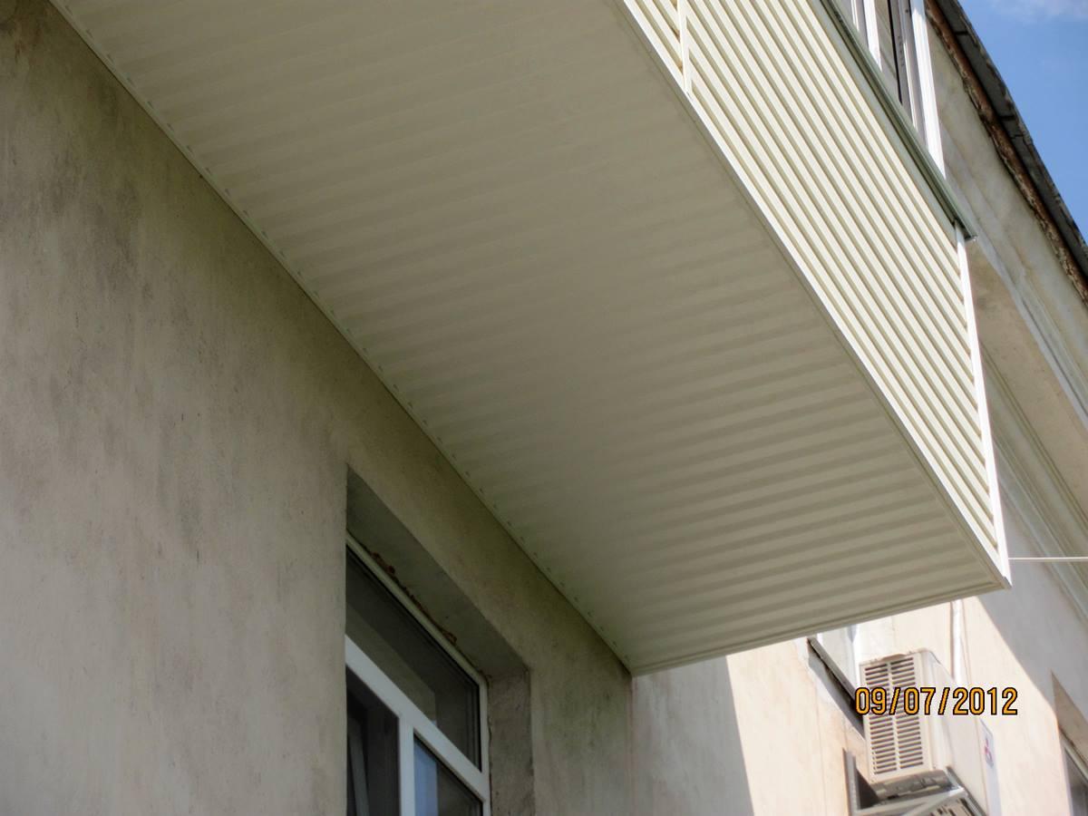 balkonyIMG_0542