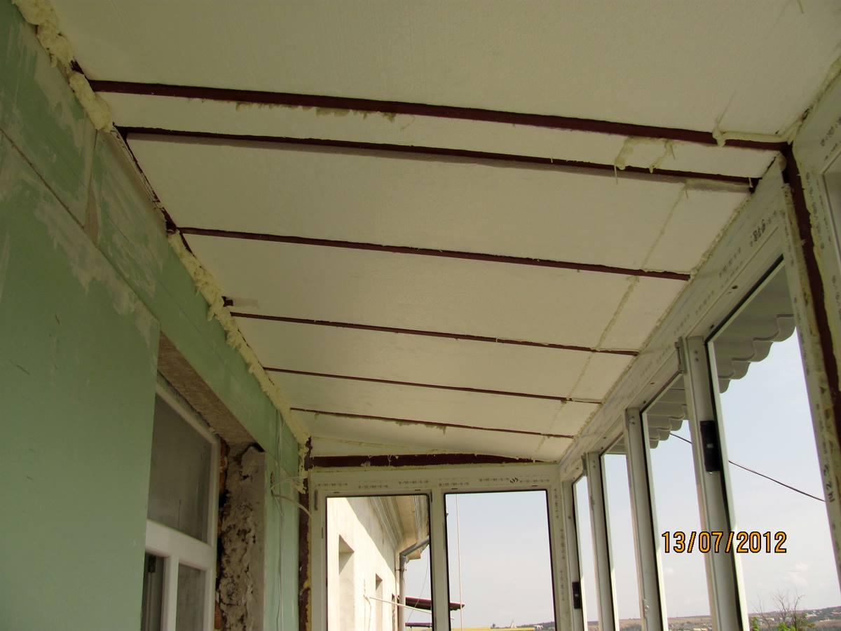 balkonyIMG_0546