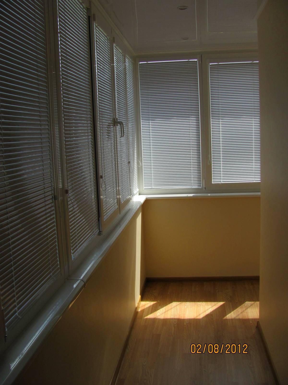 balkonyIMG_0583