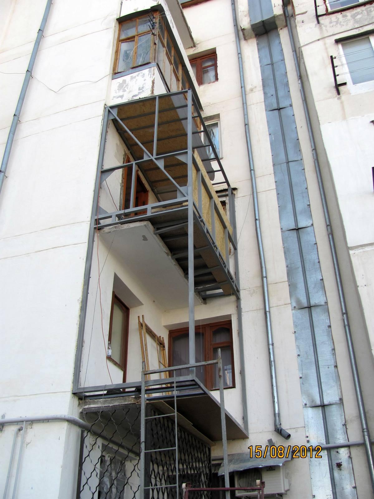 balkonyIMG_0596