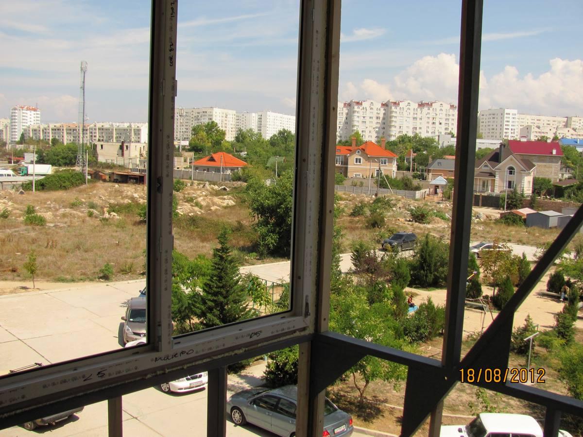balkonyIMG_0603