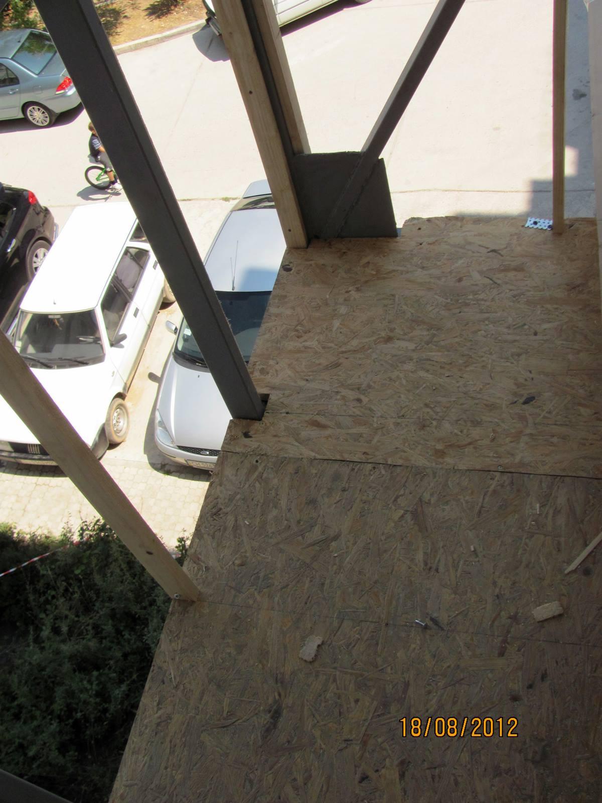 balkonyIMG_0605