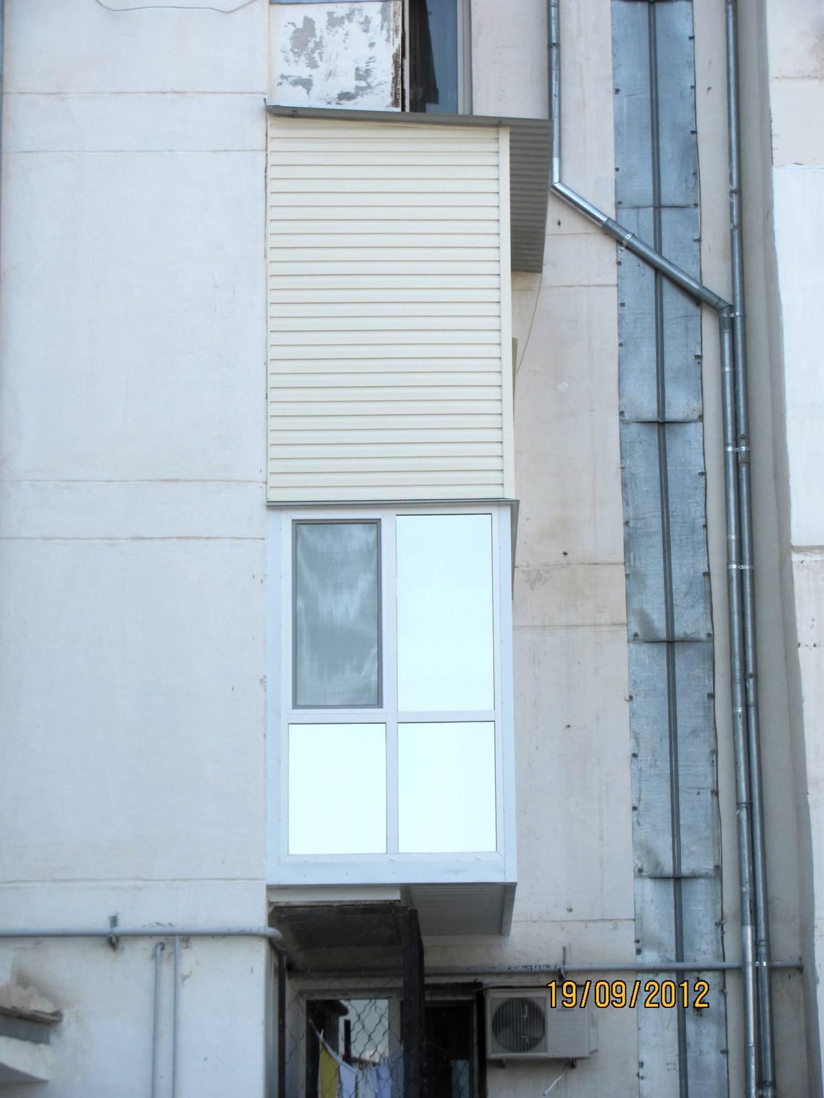 balkonyIMG_0633