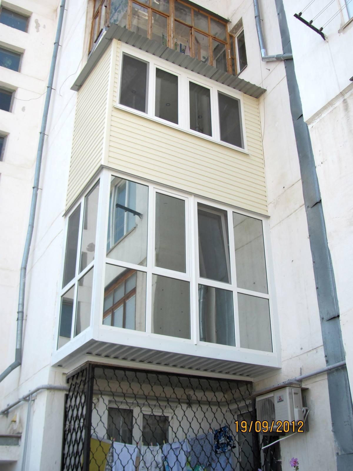 balkonyIMG_0634