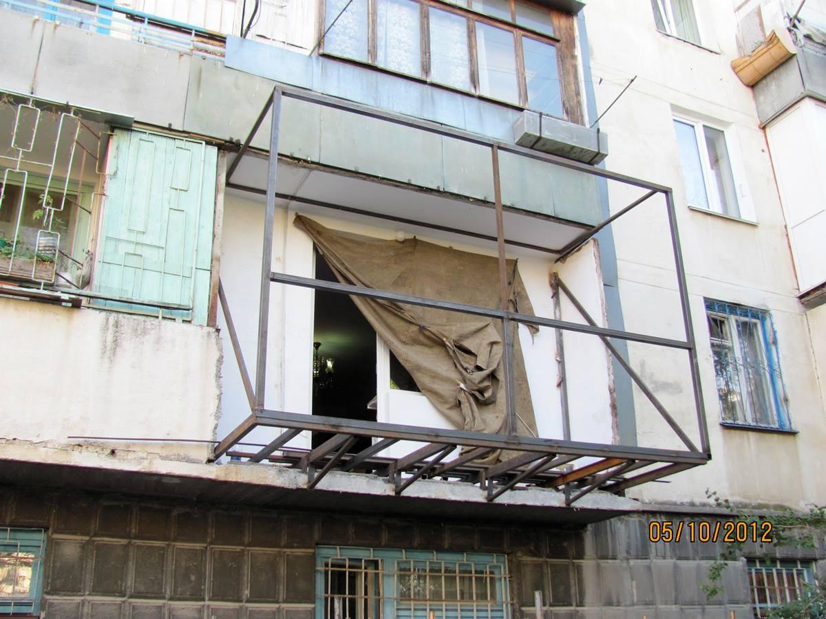 balkonyIMG_0681