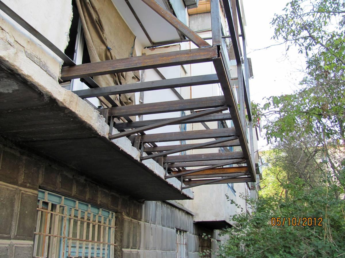 balkonyIMG_0682