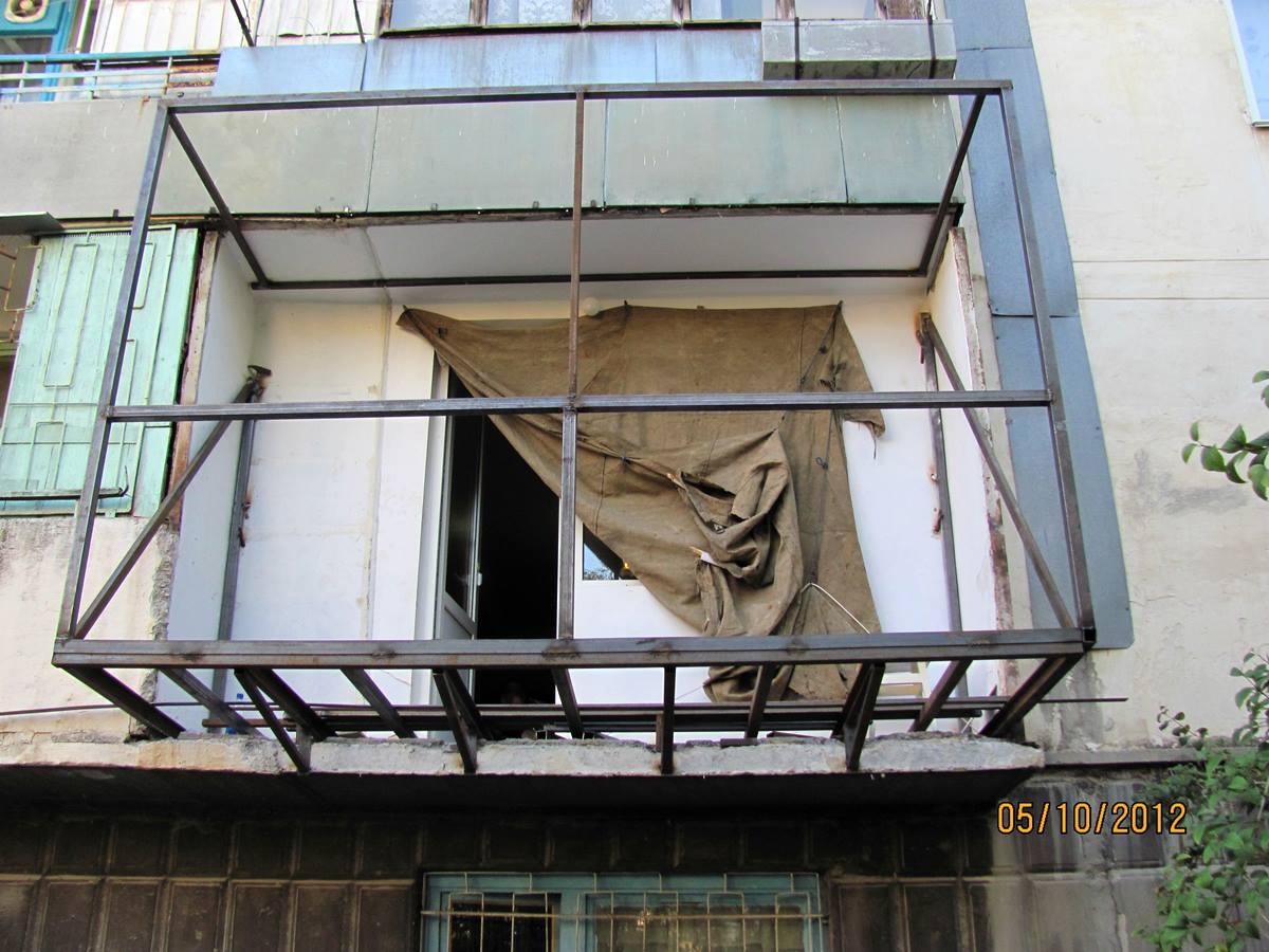 balkonyIMG_0684