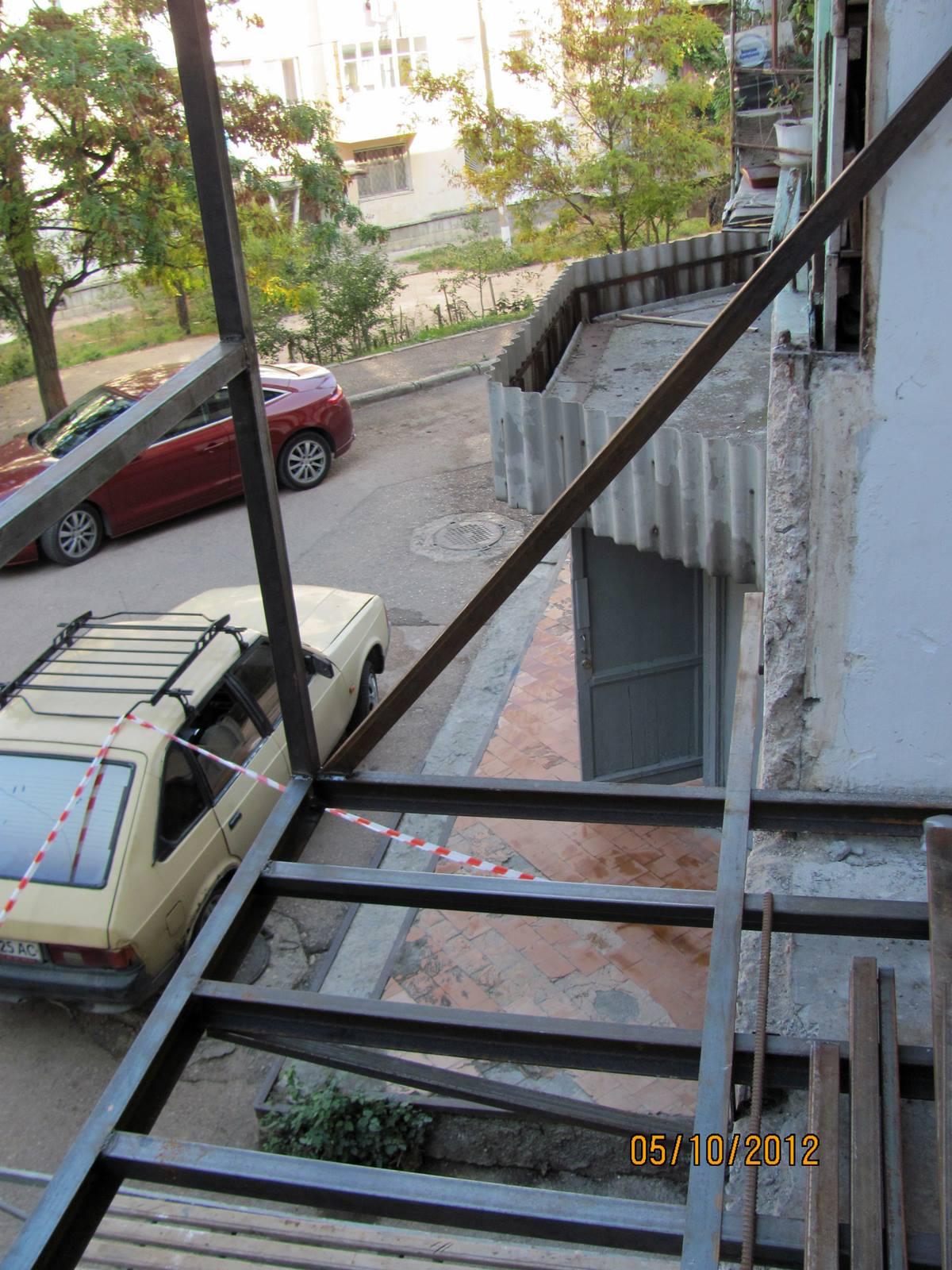 balkonyIMG_0685