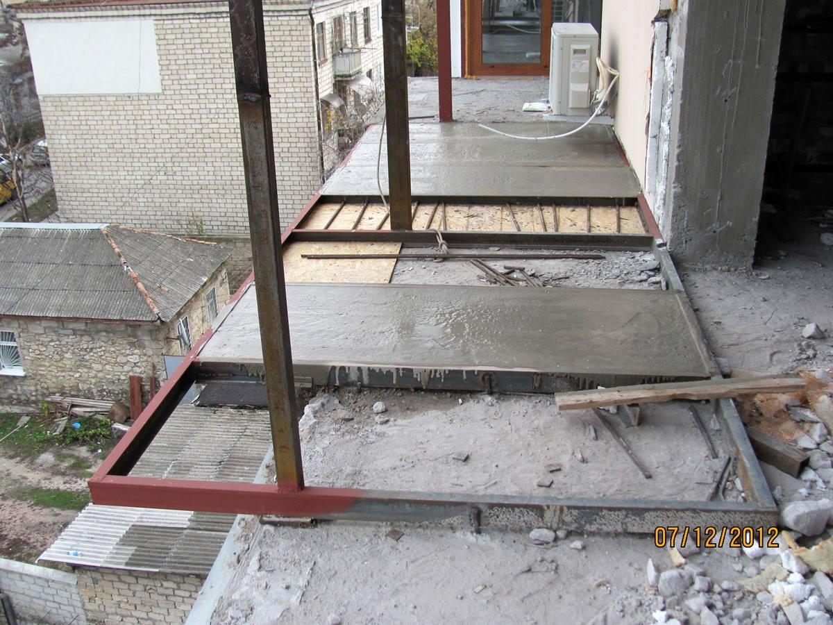 balkonyIMG_0994