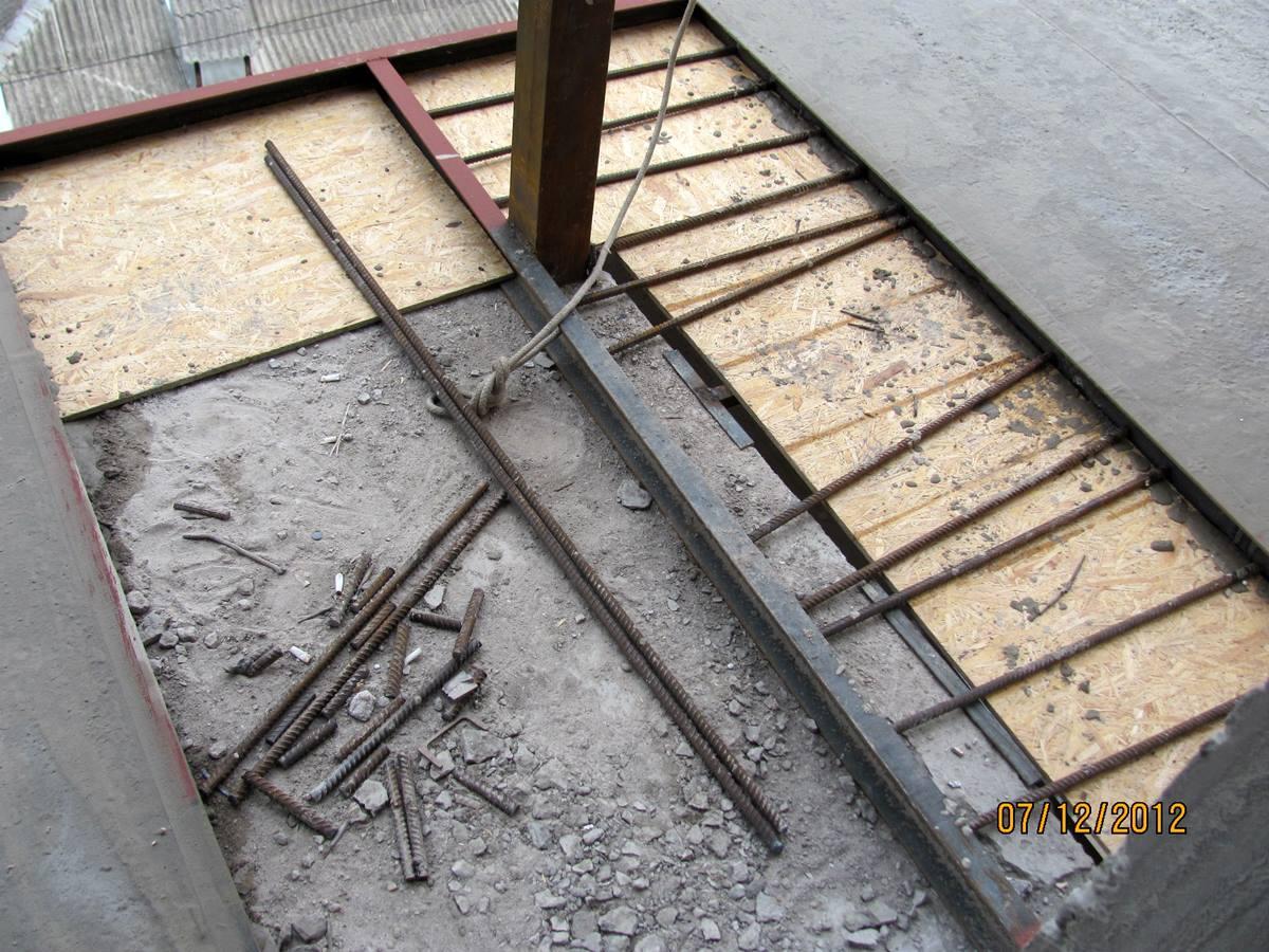 balkonyIMG_0995