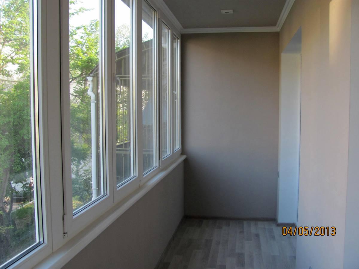 balkonyIMG_1367