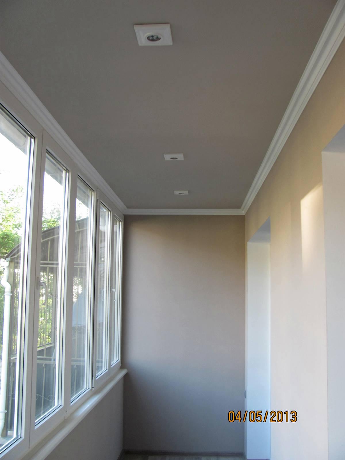 balkonyIMG_1368