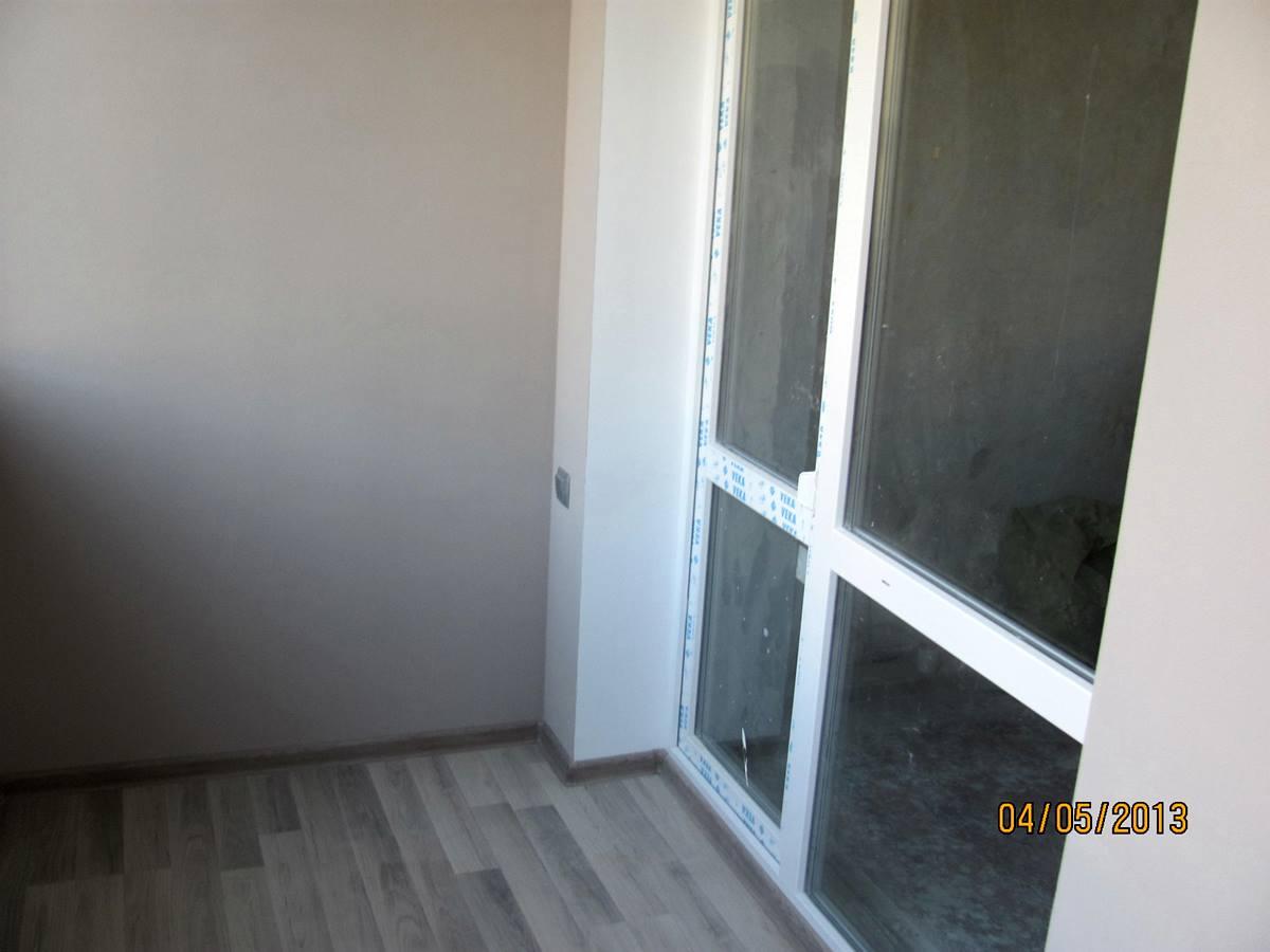 balkonyIMG_1369