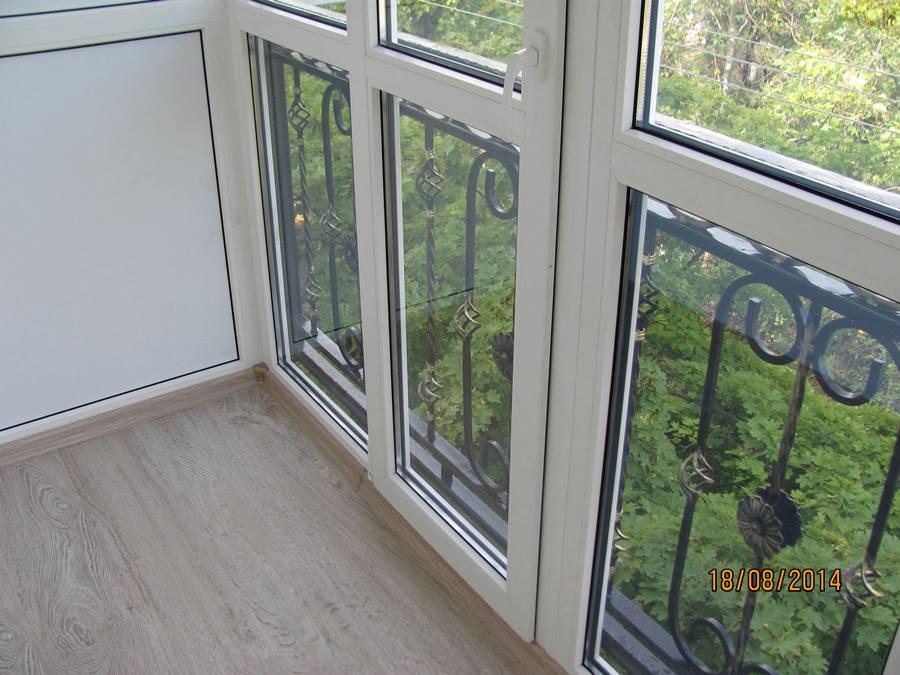 okna0101