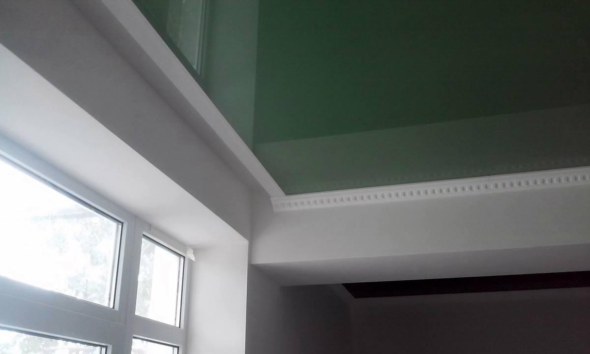 remont_kvartir20140922_144631
