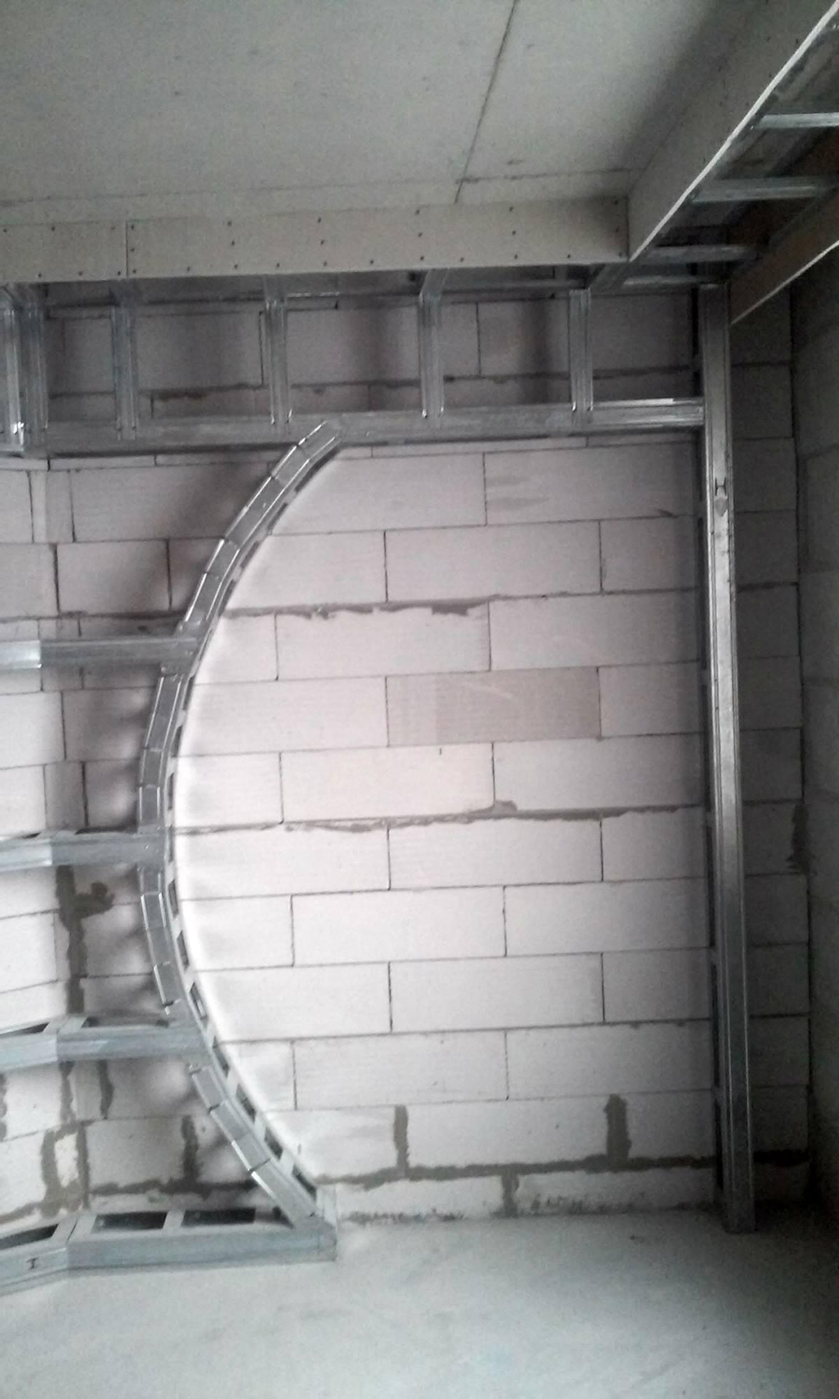 remont_kvartir20141114_083702