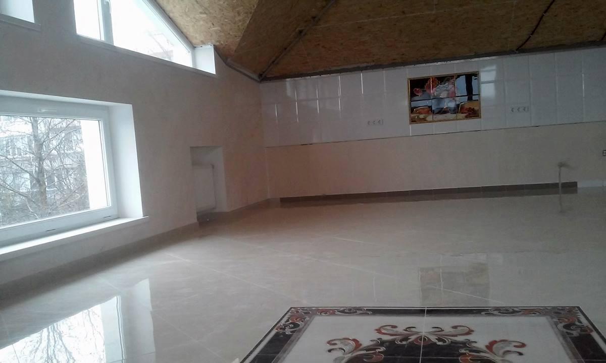 remont_kvartir20150329_085914